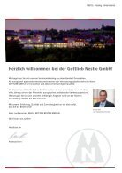Gottlieb Nestle Produktkatalog 2018 - Page 3