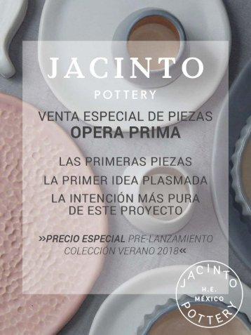 OPERA PRIMA JacintoPottery-2