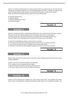 1Y0-203 Exam Training Kits 2018 - Page 4
