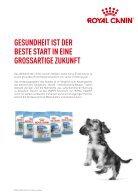 Magazin-Deutschland-0218 - Page 2
