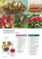 Magazin-Deutschland-0218 - Page 4