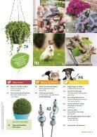 Magazin-Deutschland-0218 - Page 5