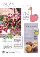 Magazin-Deutschland-0218 - Page 6