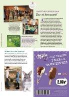 Magazin-Deutschland-0218 - Page 7