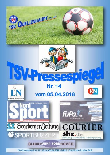 Pressespiegel-14-050418