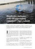 Europe's Bioeconomy: The Business of Nature - Page 3