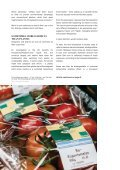 Europe's Bioeconomy: The Business of Nature - Page 4