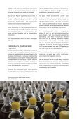 Europe's Bioeconomy: The Business of Nature - Page 6