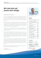 ARA Schwyz_Druck - Seite 3