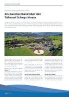 ARA Schwyz_Druck - Seite 4