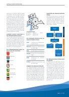 ARA Schwyz_Druck - Seite 5