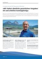 ARA Schwyz_Druck - Seite 6