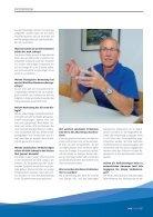 ARA Schwyz_Druck - Seite 7