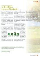 kommunalinfo24-Das Magazin 2/2018 - Page 3