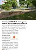 kommunalinfo24-Das Magazin 2/2018 - Page 6