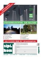 kommunalinfo24-Das Magazin 2/2018 - Page 7