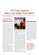 dergi 04.04 - Page 5