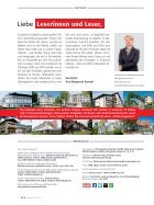 BSWmagazin 02/2018 - Page 2