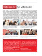 BSWmagazin 02/2018 - Page 7