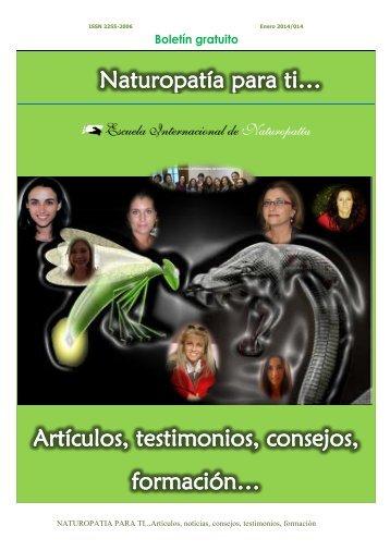 Revista-Naturopatia-Para-Ti-Nº14