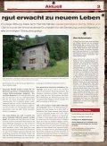 Allalin News Nr. 7/2018 - Page 3