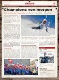 Allalin News Nr. 7/2018 - Page 5