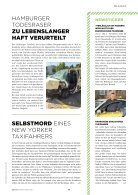 Taxi Times DACH - Februar 2018 - Page 5
