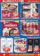 Dgruppen uke14 torsdag finnsnes - Page 4