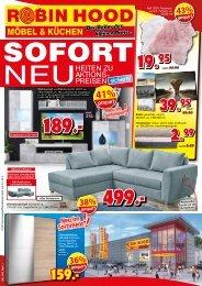Neuheiten-sofort-zu-Aktionspreisen-Robin-Hood-Moebel-und-Kuechen-78166-Donaueschingen
