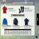 Online Rohrendorf - Seite 7
