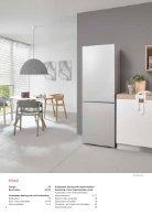 Miele, koelkasten en diepvriezers (2017) - Page 2
