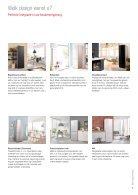 Miele, koelkasten en diepvriezers (2017) - Page 3