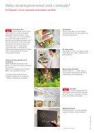 Miele, koelkasten en diepvriezers (2017) - Page 5
