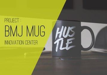 MUG BMJ Design