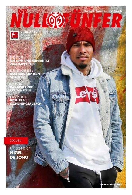 Stadionzeitung_2017_18_MGB_Ansicht