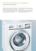 Siemens, extraKLASSE (2018) - Page 6