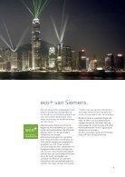 Siemens, inbouwtoestellen (2018) - Page 5