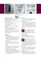 Siemens, koelkasten en diepvriezers (2018) - Page 3