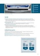 Siemens, vaatwassers (2018) - Page 2