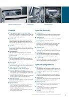 Siemens, vaatwassers (2018) - Page 4