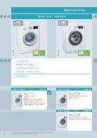 Siemens, wasmachines (2018) - Page 5