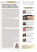 L'Essentiel Prépas #16 _ Avril 2018 - Page 2