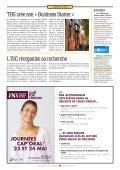 L'Essentiel Prépas #16 _ Avril 2018 - Page 5