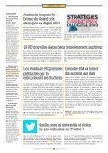 L'Essentiel Prépas #16 _ Avril 2018 - Page 6