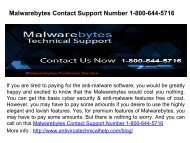 Malwarebytes_Contact_Support_Number_1-800-644-5716