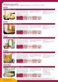 LUXAIR WinterSpecials Wi1112 - Seite 2