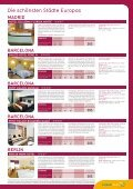 LUXAIR WinterSpecials Wi1112 - Seite 3