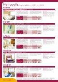 LUXAIR WinterSpecials Wi1112 - Seite 4