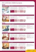 LUXAIR WinterSpecials Wi1112 - Seite 5
