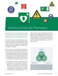 Gast - Pharmaserv - Seite 7